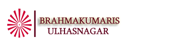 Brahma Kumaris Ulhasnagar